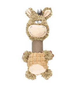 Billy hs ezel met lange hals 33 cm