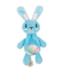Hs petty konijn 18 cm
