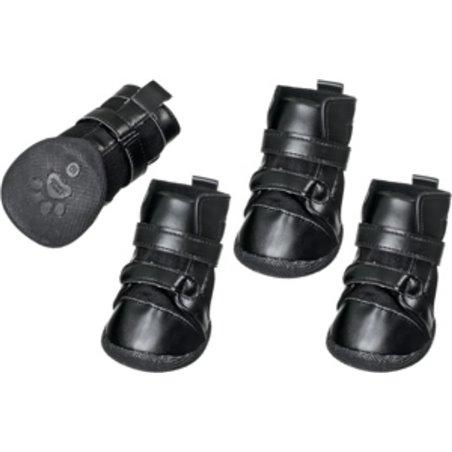 Xtreme boots 2st. zwart xxl