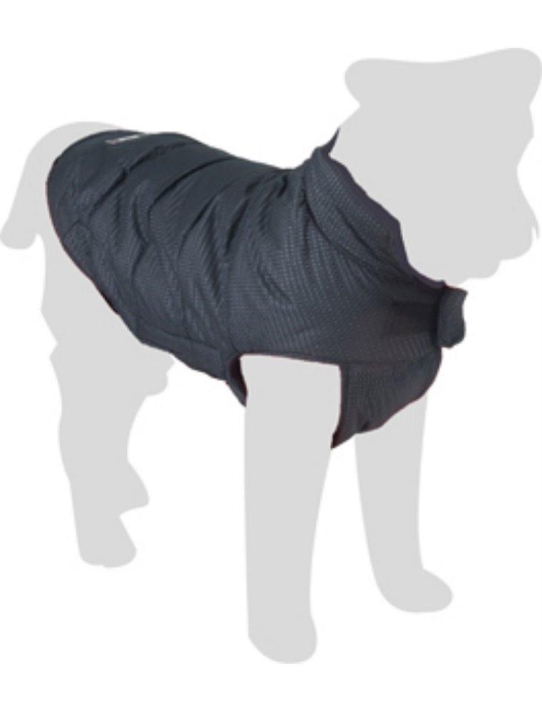 Hondenjas nordic 30cm
