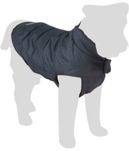 Hondenjas nordic 45cm