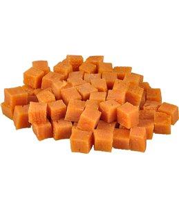 Chicken cubes 170 gr