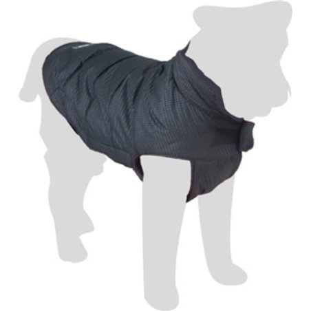 Hondenjas nordic ruglengte 50cm