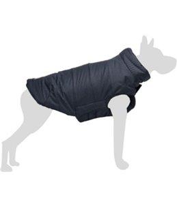 Hondenjas nordic 55cm