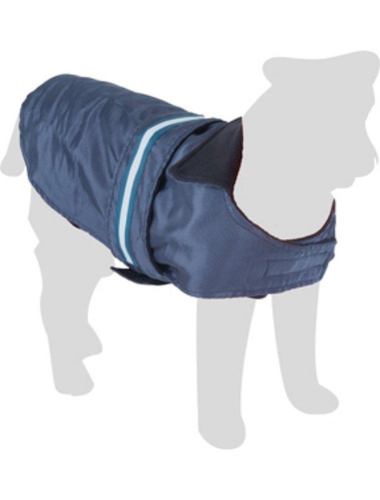 Hondenjas led 40cm