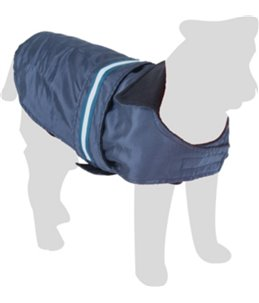 Hondenjas led 50cm