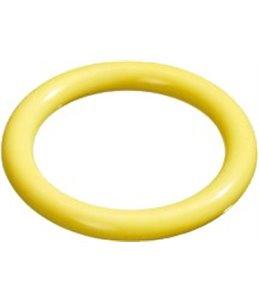 Ring-vanille ca. 14cm