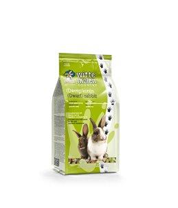 Country (dwerg)konijn