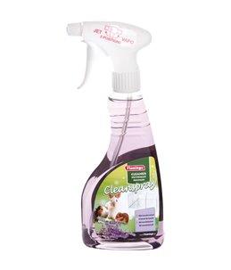 Clean spray reiniger lavendel 500ml