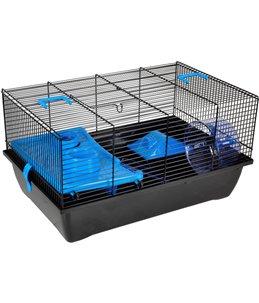Hamsterkooi jaro1 50x33x27cm