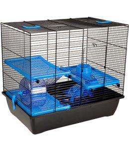 Hamsterkooi jaro 3 50x33x45,5cm