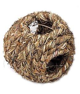 Roll-a-nest 4 gaten d10cm
