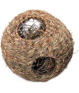Roll-a-nest 4 gaten d16cm