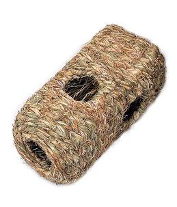 Roll-a-nest tunnel 21cm