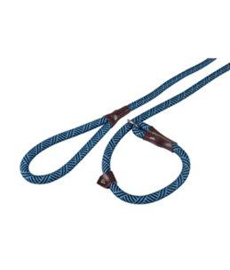 Wurglijn alps blauw 165cm 12mm