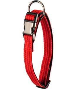 Rover halsband jannu ro 20/35cm 10mm
