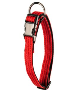 Rover halsband jannu ro 40/55cm 20mm
