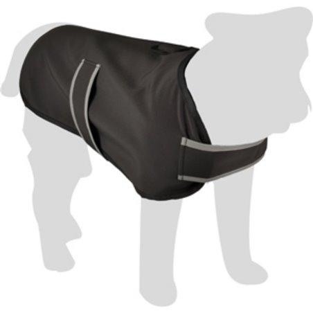 Hondenjas morris ruglengte 85cm