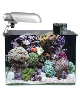Cocoon aquarium nr 7 leeg