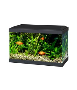 Aquarium aqua 20 led