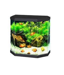 Aquarium aqua 30 led