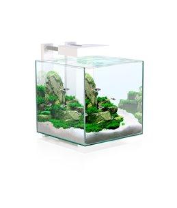 Aquarium nexus pure 15 led