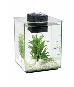 Fl shui ii nano aquarium set 19l