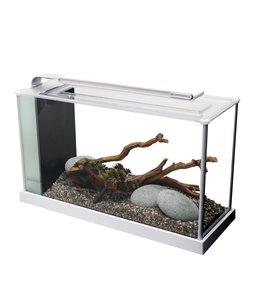 Fluval spec 5 nano aquarium 19l