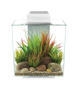 Fluval edge ii 2.0 aquariumkit 46l