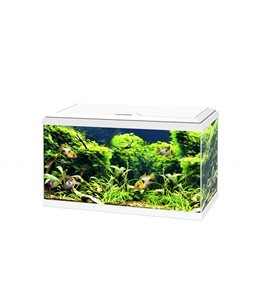 Aquarium aqua 60 led bio cf150