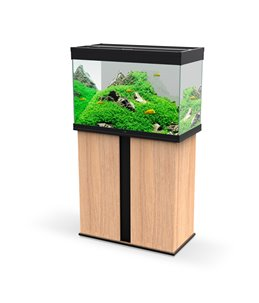 Kast emotions nature pro 80