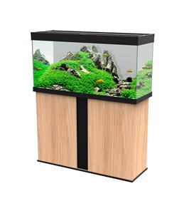 Kast emotions nature pro 120
