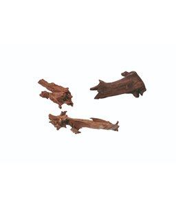 Deco hout jati
