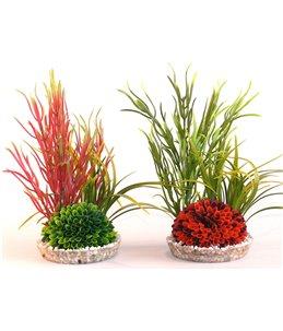 Sydeco islet plant