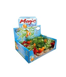 Sydeco magic nano garden
