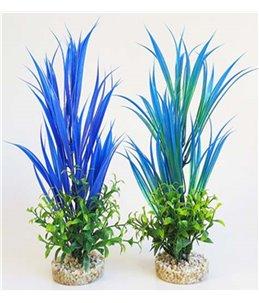 Sydeco aqua blue ocean plants