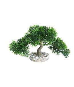 Sydeco underwater bonsa