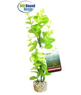 Sydeco bio aqua eucalyptus