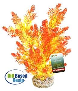 Sydeco bio aqua bush