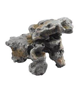 Deco stone combo lava