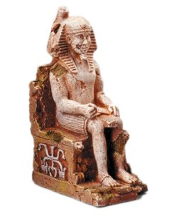 Pharaos kapra