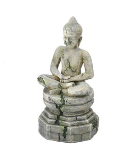Bayon bouddha 1