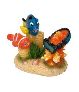 Clownfish 6