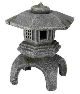 Balinaise lantern 2