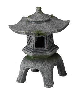 Balinaise lantern 3
