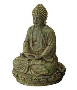 Bayon buddha 2