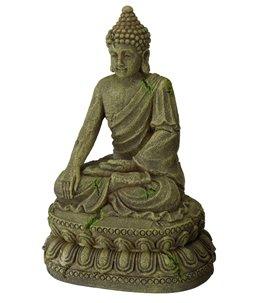 Bayon buddha 3