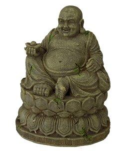 Bayon buddha