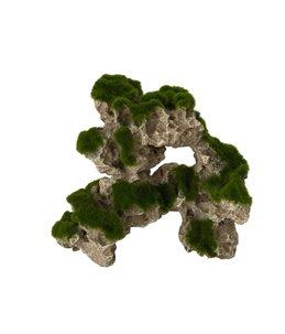 Moss rock 1