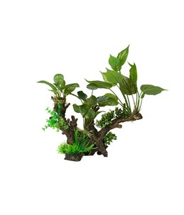 Florascape 3